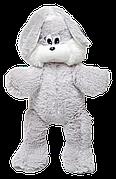 Мягкая игрушка Зайка 100 см