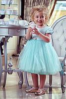 Платье для девочки 38-7005-3, фото 1
