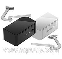 Важільний привід DoorHan ARM-320 PRO (Black/White)
