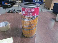 Элемент фильтр топливный КАМАЗ, ЗИЛ, УРАЛ метал., бумага Binzer (пр-во Автофильтр, г. Кострома) 740.1117040-01