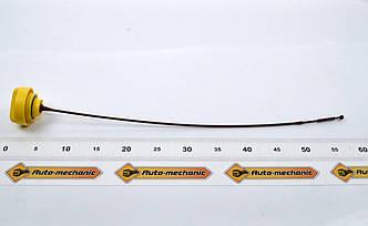 Щуп індикатор рівня масла (пластик) на Renault Trafic II 2001->2006 1.9 dCi - Expert Line (Польща) - ML 85001