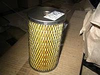 Элемент фильтр топливный КАМАЗ, ЗИЛ, УРАЛ метал. (Цитрон) 740.1117040