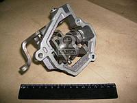 Механизм выбора передач ВАЗ 11190 КАЛИНА (производство АвтоВАЗ) (арт. 11190-170305001), AFHZX