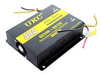 ТОП ВЫБОР! Автомобильный инвертор, инвертор напряжения, купить инвертор, преобразователь тока, купить преобразователь напряжения, преобразователь с 24