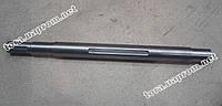 Вал верхней головки нории ТКЗ-50