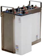 Аккумуляторная батарея Ni-Cd KL70P (70 А*час/1.2 В)