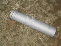 Труба приемная задняя левая (пр-во КамАЗ) 5320-1203051