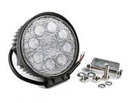 Фара дневного света LED