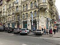 Пушкинская 45/2 (ПРОДАЖА 447 м²) м.Льва Толстого