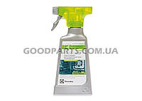Средство чистящее для духовок Electrolux 9029793099
