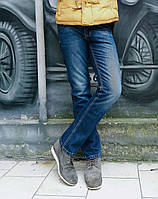 Джинсы Franco Marela 56819 мультисезон мужские, фото 1