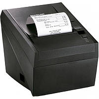 Чековый принтер Bixolon SRP-330 COSG (USB+RS232)