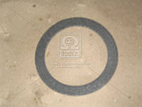Прокладка трубы приемной КАМАЗ (пр-во Фритекс) 5320-1203020