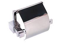 Держатель для туалетной бумаги KUGU C5 511