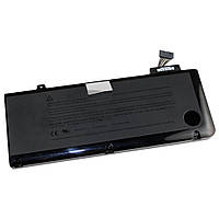 Аккумуляторная батарея для Apple A1322 series 63.5Wh Original