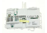 Электронный модуль (без прошивки) стиральной машины Electrolux 1327614044