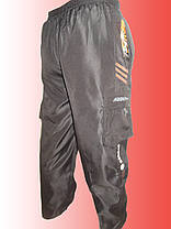 Штаны  спортивные для детей, фото 3