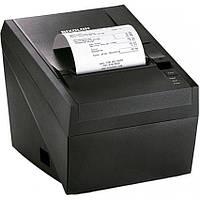 Чековый принтер Bixolon SRP-330ІІ (USB+ RS232)