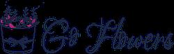 Интернет-магазин GOflowers