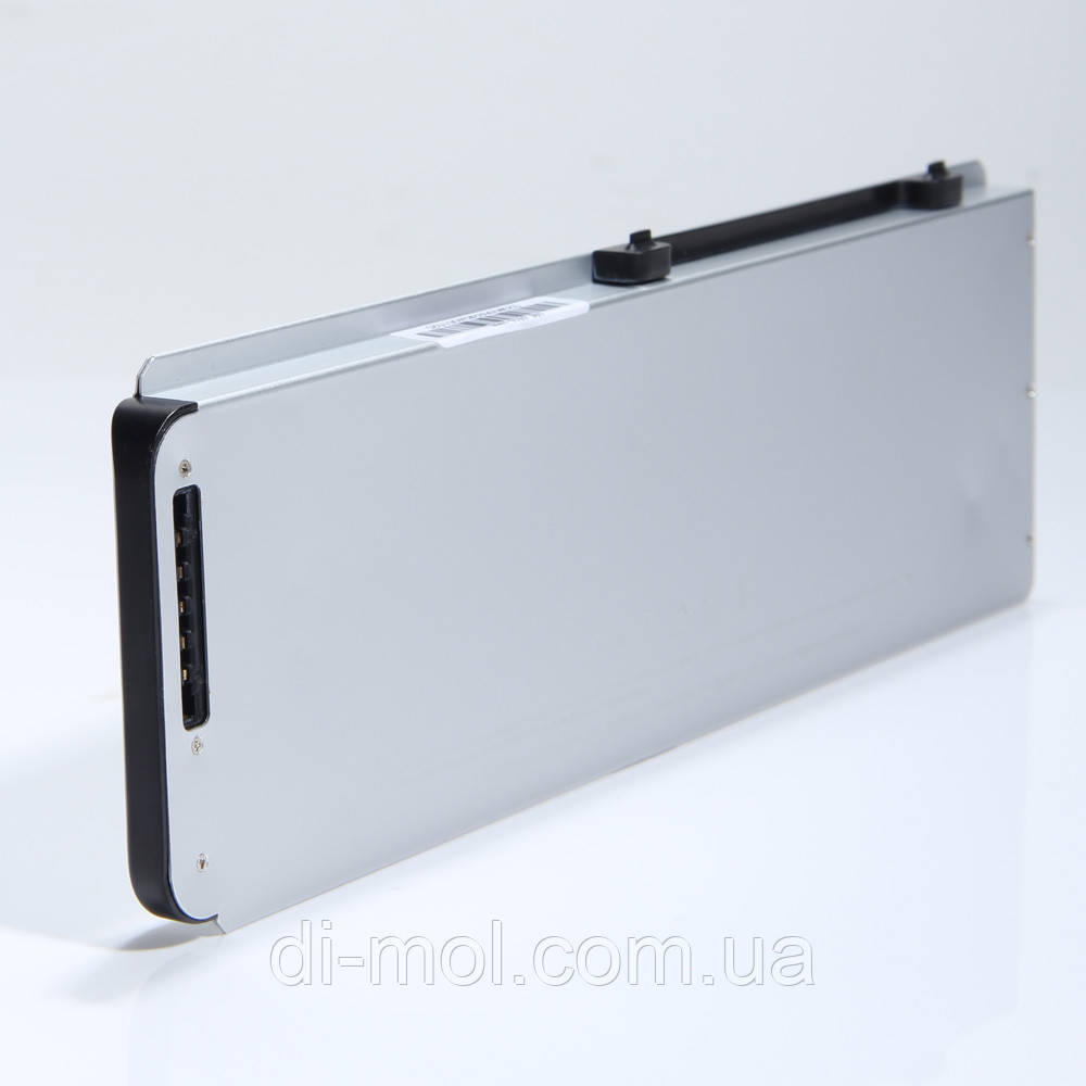 "Аккумулятор для ноутбуков APPLE MacBook Pro 15"", A1281, 11,1V 5200mAh"