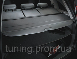Шторка багажника Honda CR-V 2006-2012