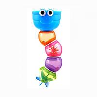"""Munchkin. Игрушка для ванны """"Змейка"""" (012310)"""