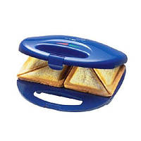 Бутербродница BOMANN ST 5016 CB Blue