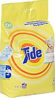 Tide. Стиральный порошок для чувствительной и детской кожи, 6кг (800420)