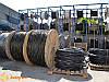 Провод СИП-4 4х70, ГОСТ (ДСТУ), фото 2
