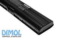 Аккумуляторная батарея для Asus A3 A6 A7 A3000 A6000 G1 G2 Z91 Z9100 Z92 Z9200 series 5200mAh 14.8 v, фото 1