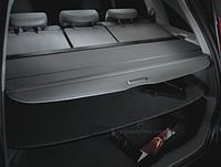 Шторка багажника Honda CR-V 2006-2009
