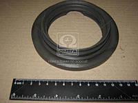 Кольцо упорное пружины нажимной (производство ЯМЗ), ACHZX
