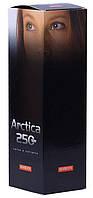 Колготки Marilyn ARCTICA 250 den 2 Черный