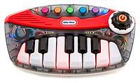 """Little Tikes. Музыкальная игрушка серии """"Модные мелодии"""" - ПИАНИНО (636219M)"""