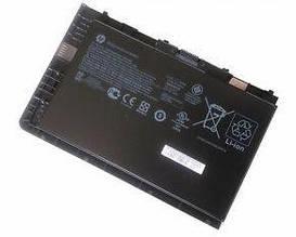 Аккумулятор для ноутбука HP EliteBook Folio 9470, 9470m (BT04XL)