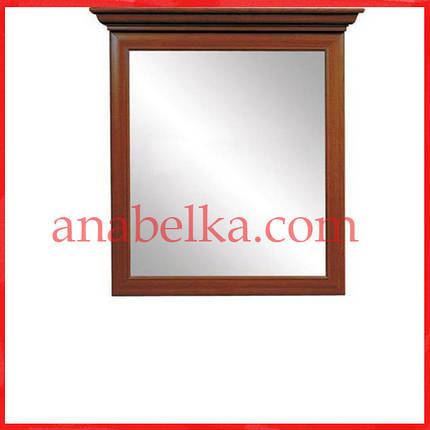 Зеркало 102 СОНАТА (Gerbor), фото 2