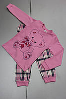 Пижама детская Катлен
