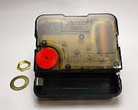 Механизм Сейко для настенных часов 5 мм