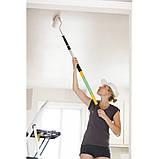 Интерьерная краска для стен и потолков INTERIOR OPTIMA, 10л, 15кг, фото 3