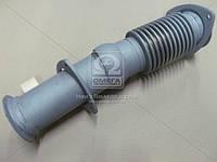 Металлорукав КАМАЗ 4308 (пр-во КамАЗ) 4308-1203012-21