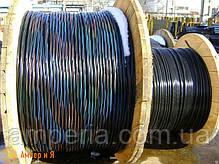 СИП-4 4х95 провод, ГОСТ (ДСТУ), фото 3