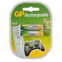 Аккумулятор ААА GP 850mAh