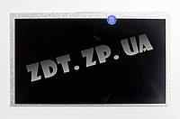 Дисплей к планшету Ukc 7 Тип матрицы IPS