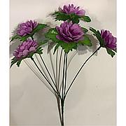 Штучні квіти.Букет штучний,ритуальний.