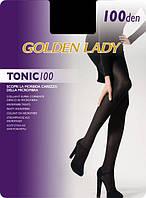 Колготки Golden Lady Tonic 100 den