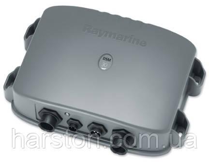 Цифровой эхолот Raymarine DSM30