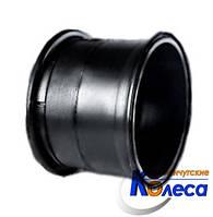 Колесный диск 330-462 для 1ПТС-9 (бездисковое колесо)