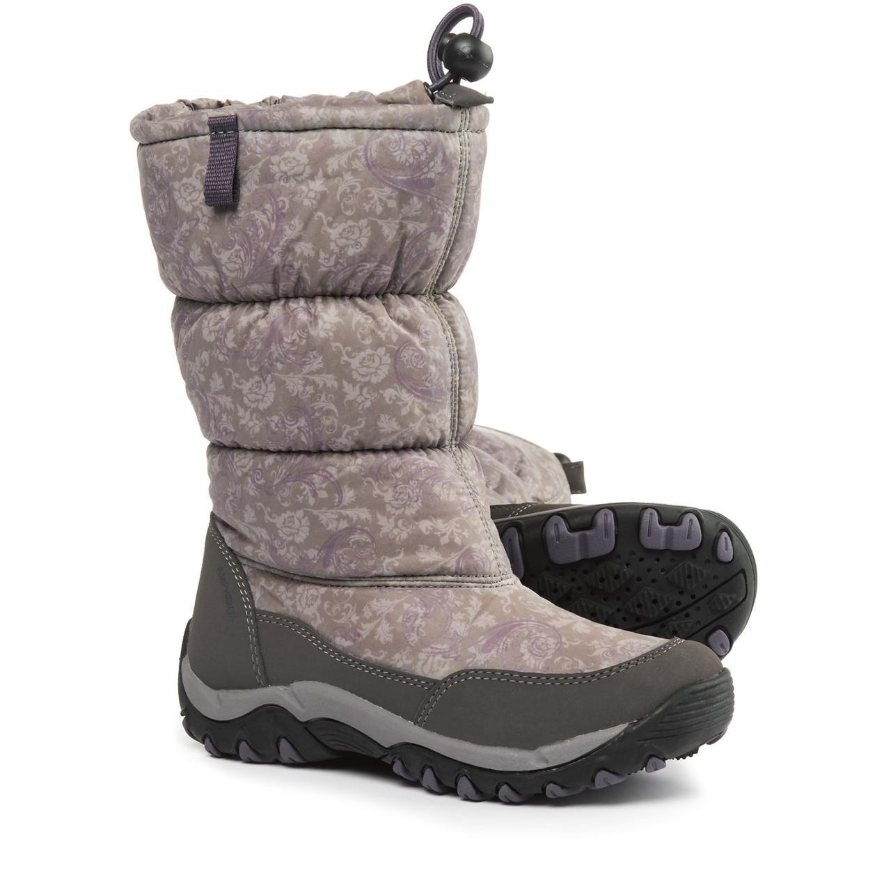 133f43a90 Зимние сапоги Geox Alaska, р-ры 28 и 31 евро, цена 1 400 грн ...
