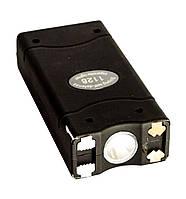 Электрошокер WS 1128 с зажигалкой