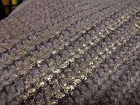 Фольгирование на текстиле